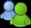 Le Clic de MaXoE: emesene, MSN autrement